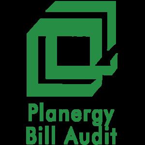 Planergy_BillAudit_Logo_PNG